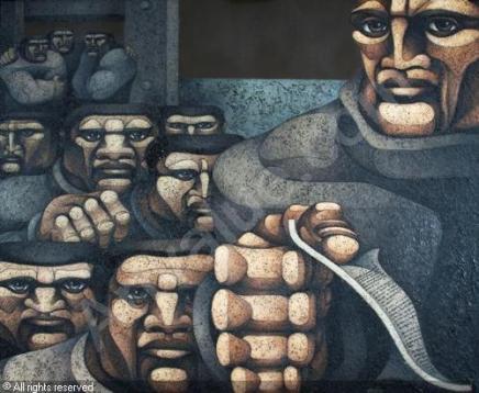 _____Derechos Obreros_carpani-ricardo