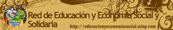 _____EducEconSocial_Arg.jpg