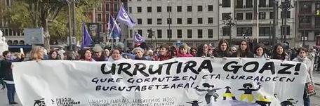 ____Feminismo anticapitalista PV