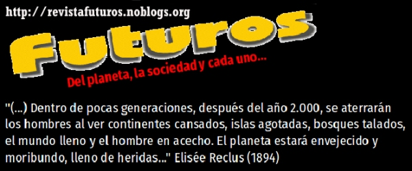 _____futuros_