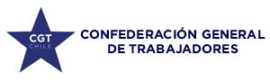 __________Logo-CGT
