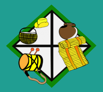 ____Logo_Colombia_JTLO