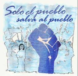 ______Nicaragua 2018_Solo el Pueblo