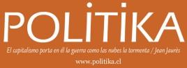 ____Politika_Chile