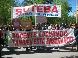 ___SUTEBA_BahiaBlanca_Arg