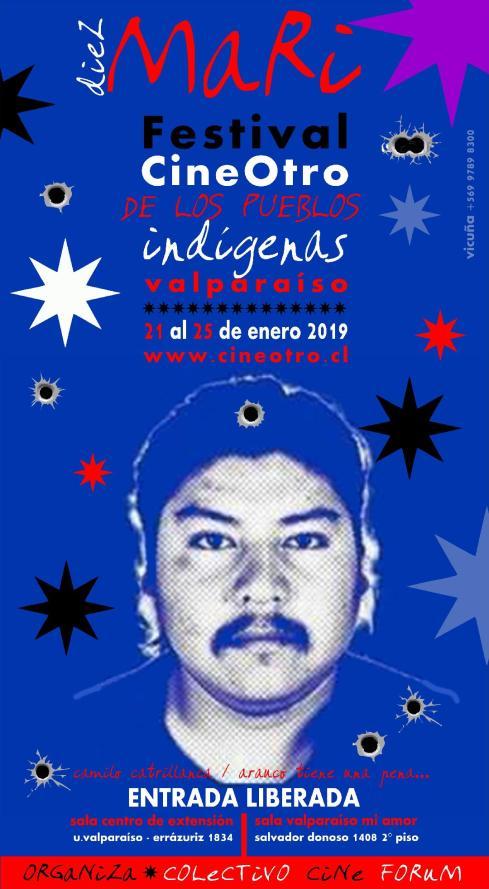 ____valparaiso 2019 enero
