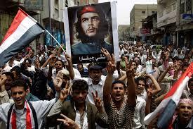 ____Yemen