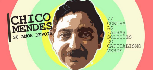 16_chico-mendes_br