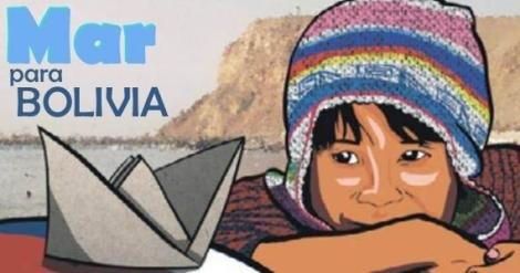 1___mar-para-bolivia