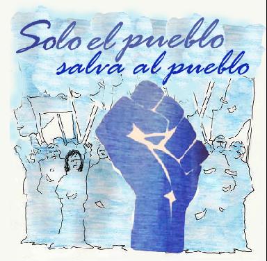 9_nicaragua-2018_solo-el-pueblo