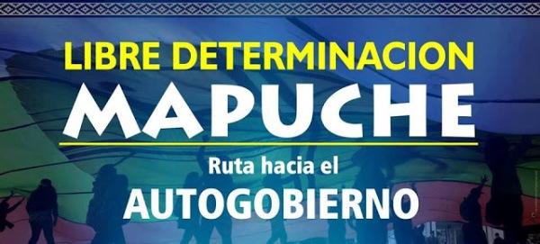___autodeterminacion mapuche