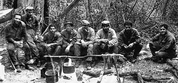 ___che-bolivia-guerrilla