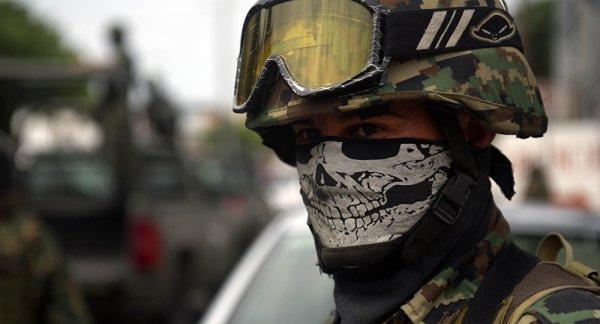 ____mex_militarizacion