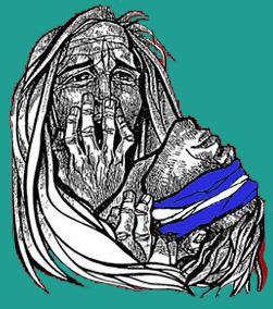 _______nicaragua basta ya de represion