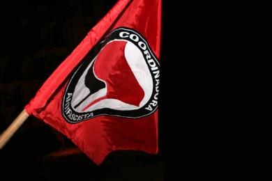 _______coordinadora-antifascista___
