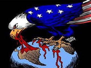 imperialismo-eeuu