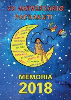 __PACHAKUTI_Memoria 2018