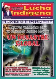 ______Peru_Lucha Indigena