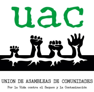 ____Arg__UAC