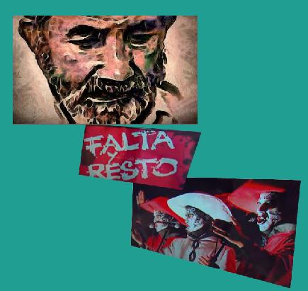 ______Falta y Resto__Sendic_Homenaje