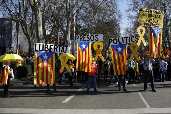 ____Libertad__Catalunya_Madrid