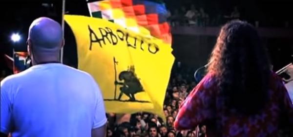 ____Arbolito_ _ _.jpg