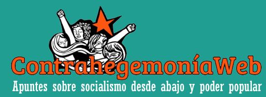 ______Arg_Contrahegemonia_