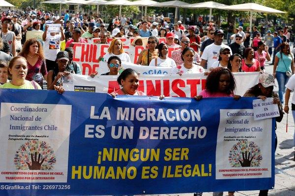 _______Chile__inmigrantes