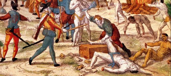 ________ejecuciones-mutilaciones-violaciones-conquista-de-america