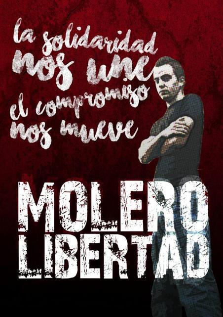 ________________libertad molero