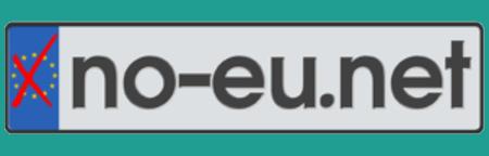 ____NO a la union europea