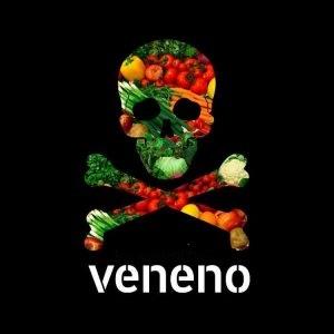 ____NO al veneno___