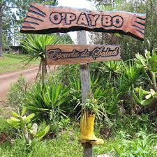 ____O`Paybo__Misiones_Arg