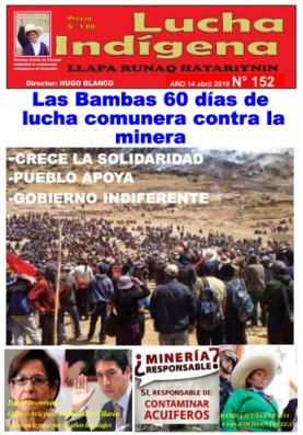 ___Peru_Lucha Indig 152
