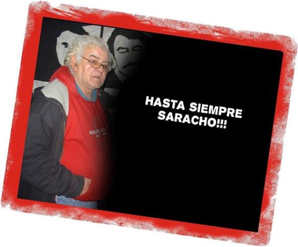 ______Urug__Saracho_Cumpa