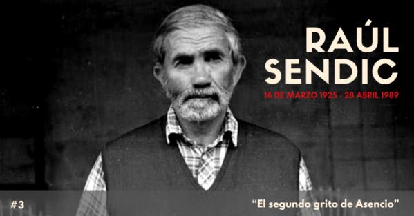____Urug_Sendic Raul Bebe