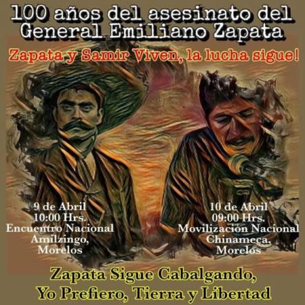 _____Zapata-y-Samir-viven-la-lucha-sigue