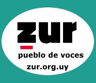 ___ZUR__Urug
