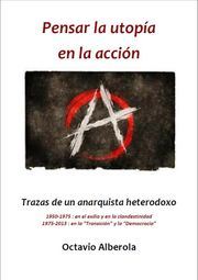 ___A_Octavio Alberola__1975-2013