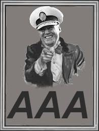 _____AAA ______Arg