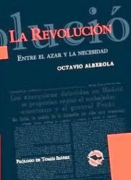 ___Libro_O Aloberola