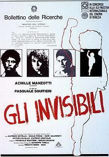 _______Los Invisibles_poster_88