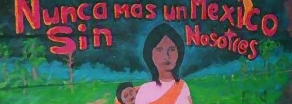 _________Nunca-mas-un-Mexico-sin-nosotrxs