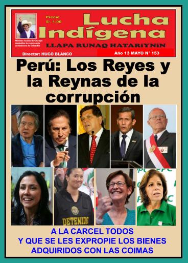 ___Peru_LuchaIndig_Mayo2019
