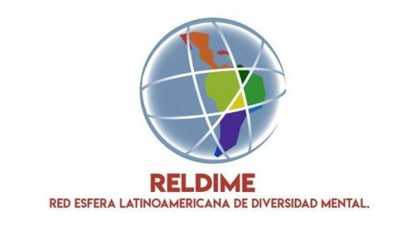 _____RELDIME_Diversidad mental
