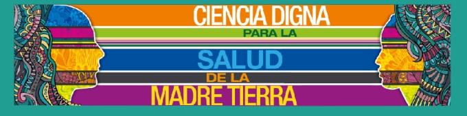 ______Salud deMadreTierra.jpg