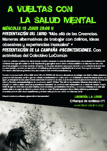 ____Santander_LaLibre_Salud mental