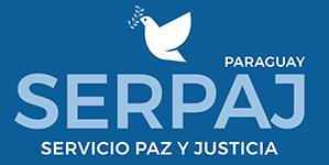 _____Serpaj-Paraguay-299x150