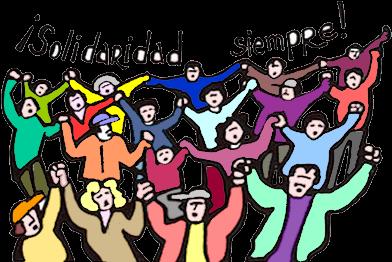 _______solidaridad_Okupa tuLugar