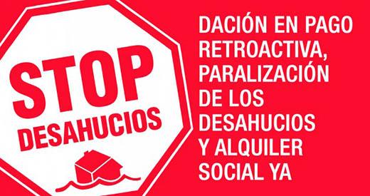 __________stop_desahucios